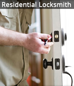 Clinton Locksmith Service Clinton, MD 301-242-9828